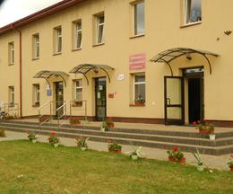 Środowiskowy Dom Samopomocy w Józefowie